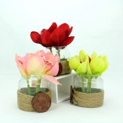 Home Decorative Artificial Flower