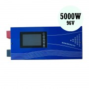 Solar Inverter 5000W PSC-GA Hybrid Inverter with Built in MPPT
